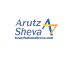 Arutz Sheva