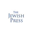 The Jewish Press