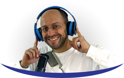 The Goldstein On Gelt Radio Show