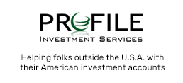 Profile Investment Services