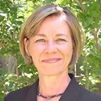 Melanie Cullen
