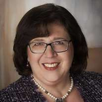 Peggy Atkins Munro