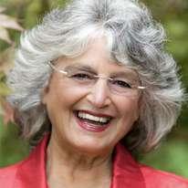 Vicki Robin