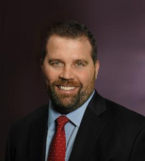 Doug McCormick financial assets family inc