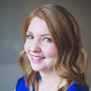Jessica Moorhouse millennials investing