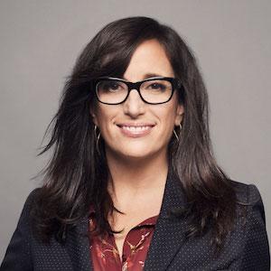 Beth Kobliner Get a Financial Life