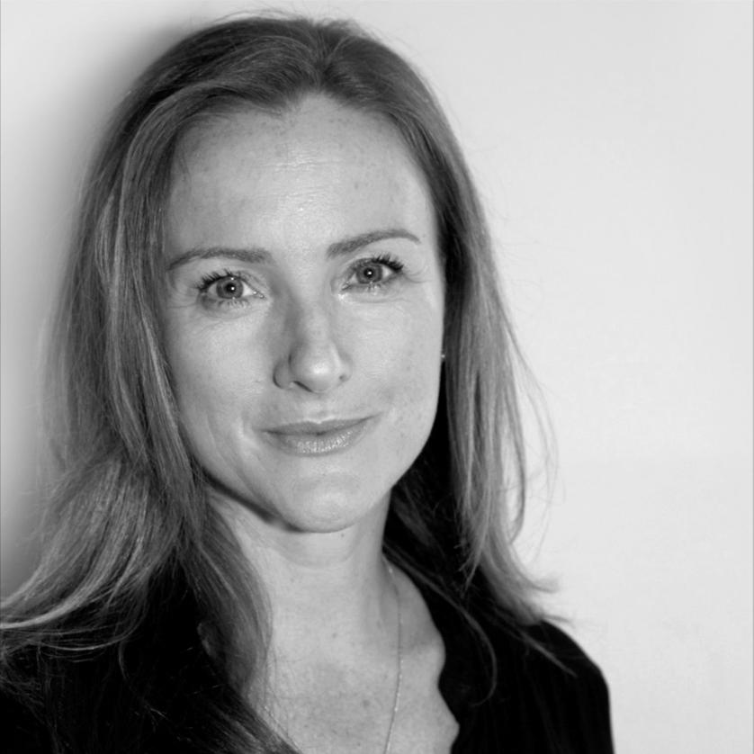 Jane Barratt investing in REITs