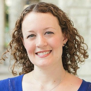 Katie Brewer Gen-x and Gen-Y financial planning