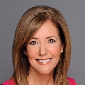 Ellen Rogin financial goals