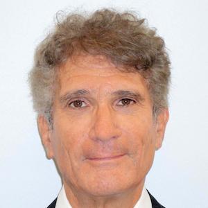 Gary Antonacci dual momentum