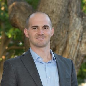 Stephen Rischall millennial investors