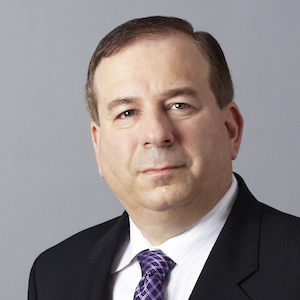 David Rosenberg design an investment portfolio