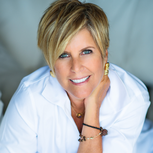 Suze Orman financial priorities