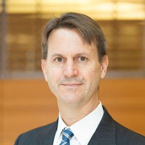 David Kuenzi cross-border investors copy