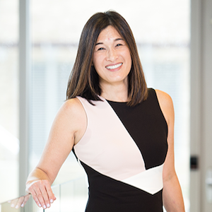 Marguerita cheng financial planner