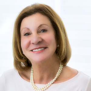 Barbara Weltman cash flow