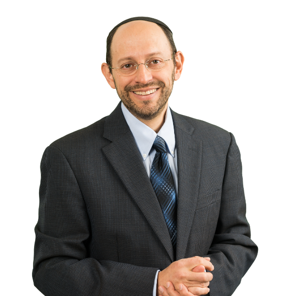 Doug Goldstein Profile Investment Services-255 (600x)